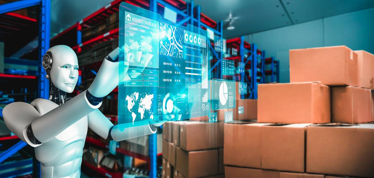 Leading E-Commerce Company Yields $100K by Deploying RPA Bots to Handle Multiple Distress Claims