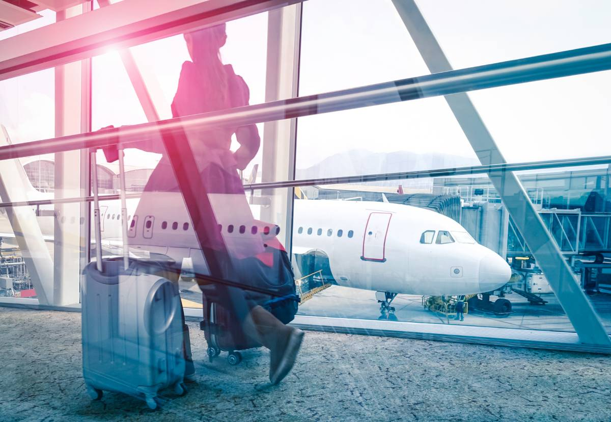 CX strategies for Travel and Hospitality