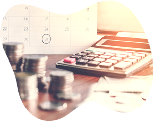 Collections and Debt Management