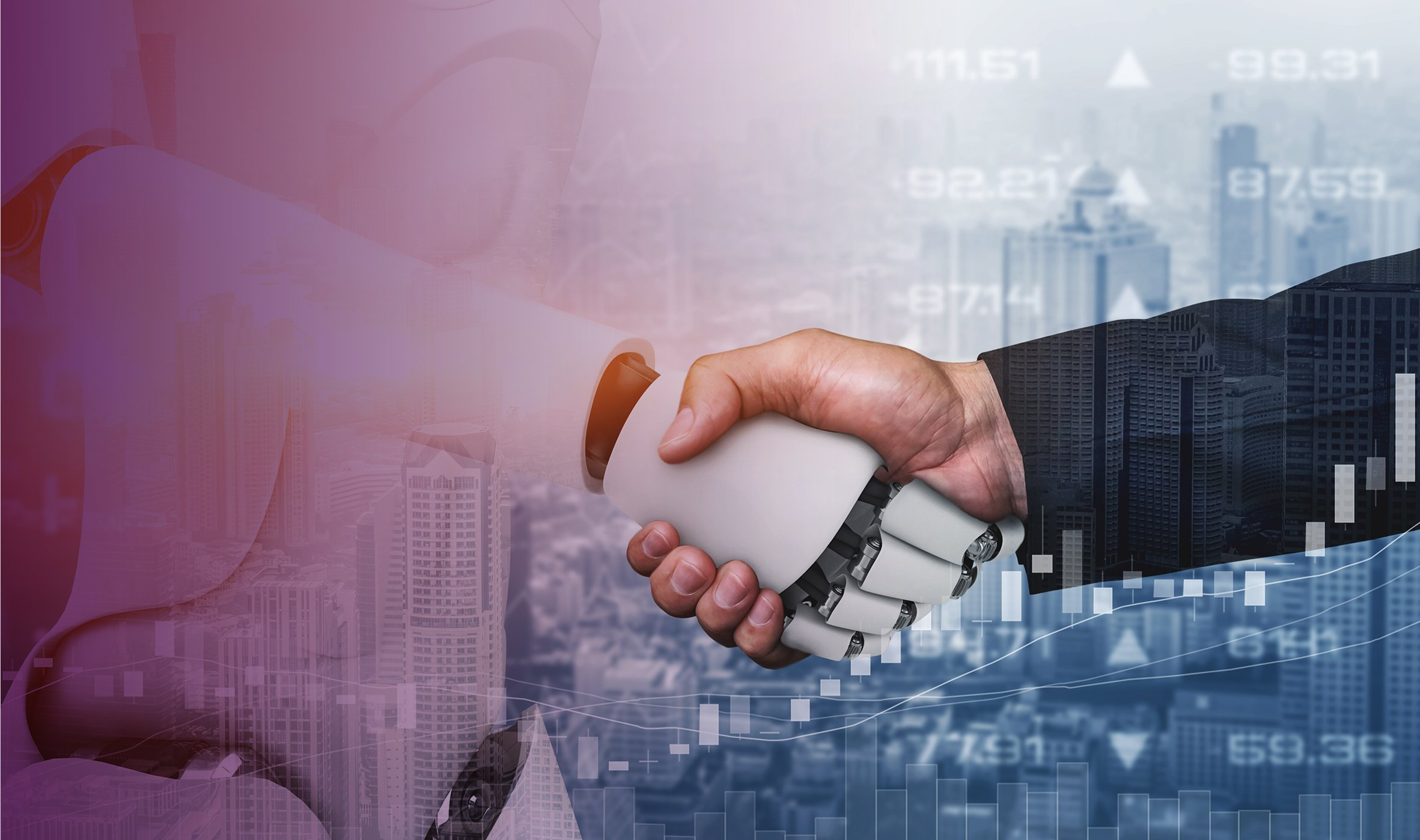 Startek Announces Collaboration with Automation Anywhere to Strengthen its Robotic Process Automation Capabilities